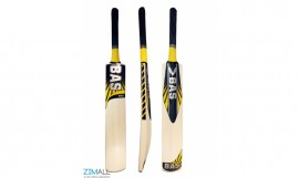 BAS Brig Bat Kashmir Willow